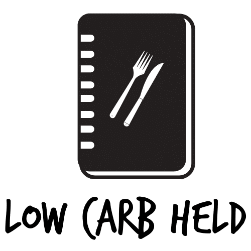 Low Carb Held